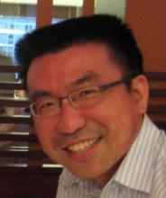 Takumi Morimoto