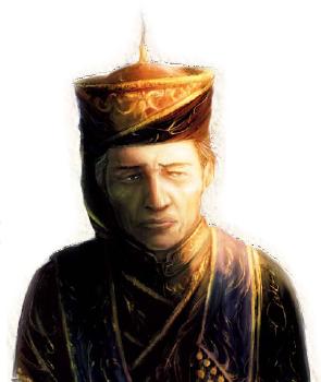 Lonjiku Kaijitsu (MORTO)