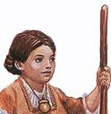 Bethana Corwin