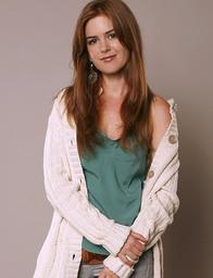 Jessica Conner