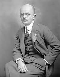 Dr. Henry Clive
