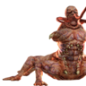 Ultimus Centarapede