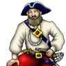 Captain Bartlow