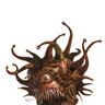 Lord Orbius