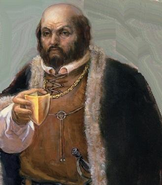 Ethram Valdemar