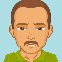 Pablo Hernandez Jr.