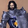 x Sir Balin of Karfeld (DECEASED)