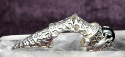 Thaumaturge Ring