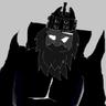 King Underdark