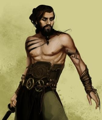 Ja'asir Khan