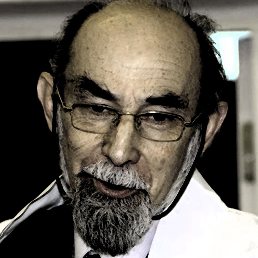 Doctor Petrov