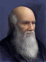 Lord Agraven Talenoir