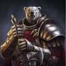 Kodan, War-king of Praag
