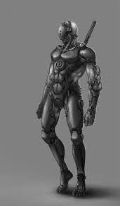 Gordon Bane