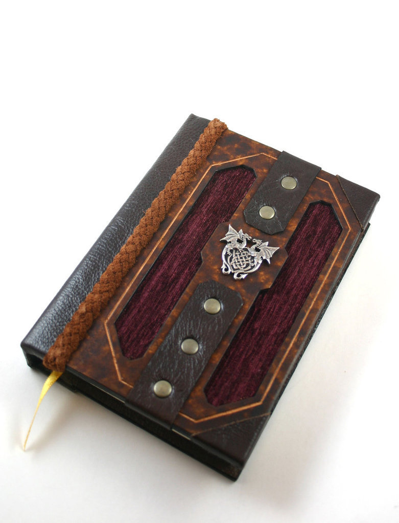 Krystival Valorek's Journal