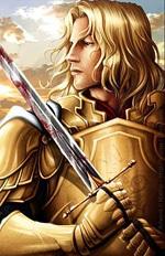 Sir Terrance