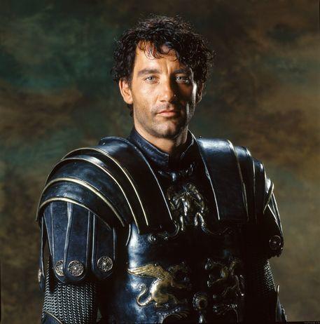 Sir Turin