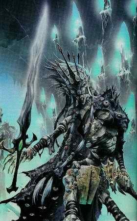Vlaakith