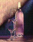 Holy Wine