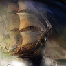 The Sea Banshee