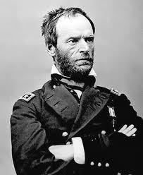 William Tecumseh Sherman Jr.