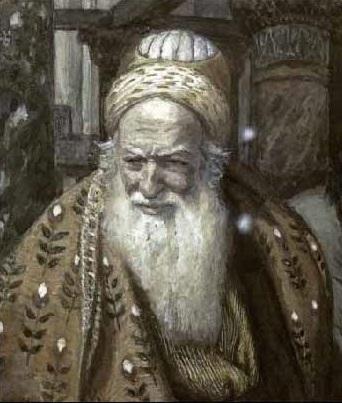 Hassan El-Megrayhi