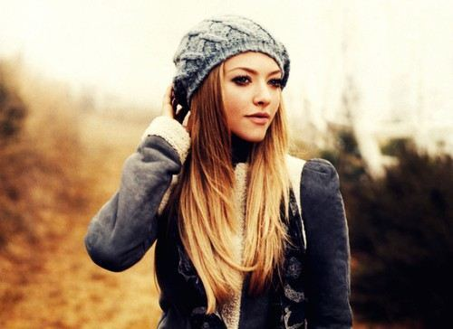 "Isabelle ""Izzy"" Holden"