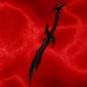 Tyrant (Daelkyr Symbiont Shortsword)