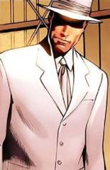Mr. Brightside