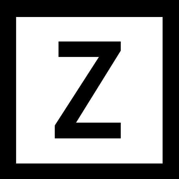 Zed Mandrake