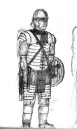 Nystal, deputy Freiburg captain