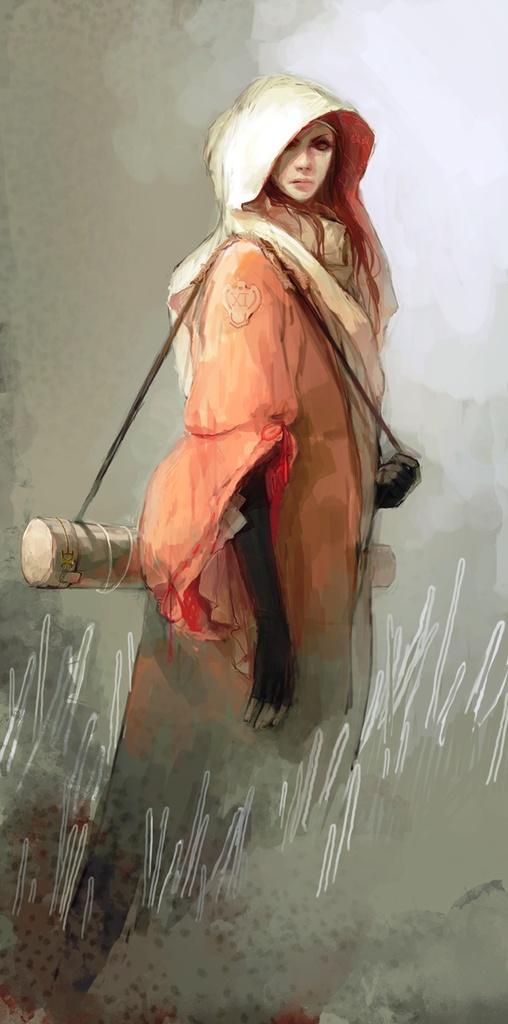 Haji Effendi