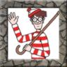 Waldo de Garson