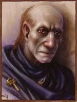 Father Deitrich