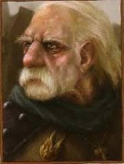 Gerhard Schiller