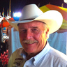 Sheriff Hokum T. Carter