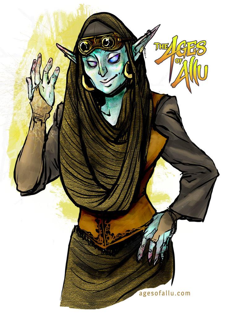 Qith Vehrtu