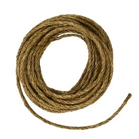 Rope of Climbing