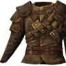 Ephraim's Leathers