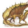 Maekrixkear