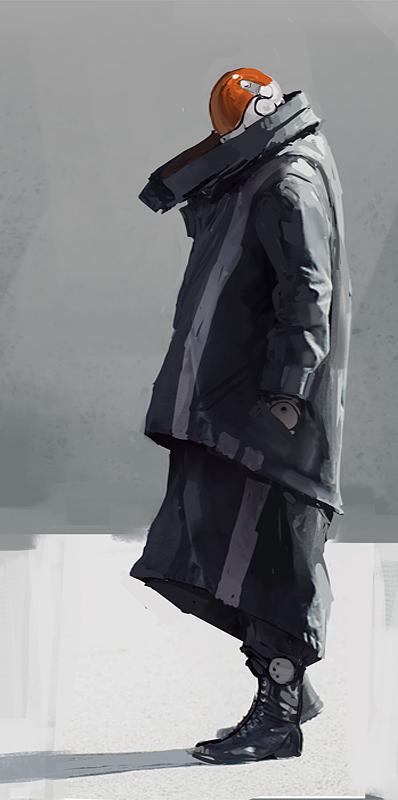 """Vladimir"""