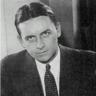 Roger Daniels