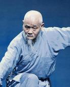 Xiaolong Shu