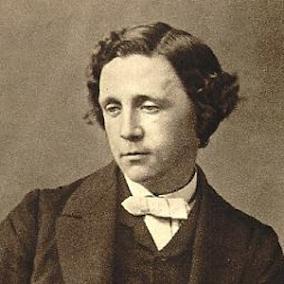 Carroll, Lewis