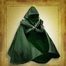 Small Cloak of Elvenkind