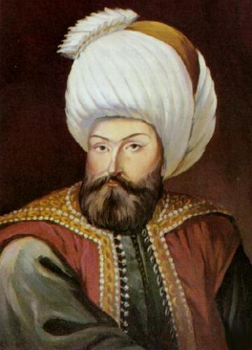 Hachim al'Khalejj