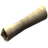 Identify Scroll