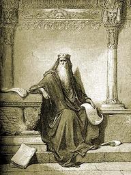 King Typhon