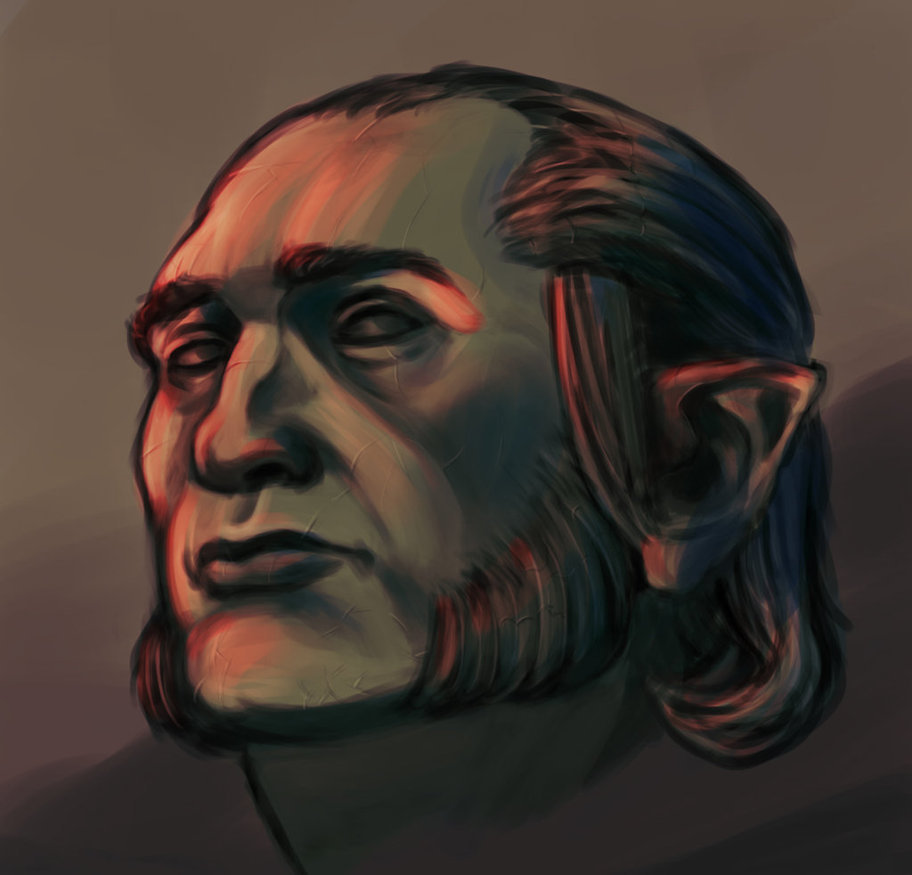 Lord Pelequai