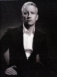 Ottavio Giovanni